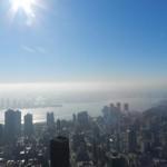 Aussicht Empire State Building-1