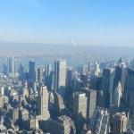Aussicht Empire State Building-2