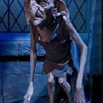 Harry Potter Ausstellung-1