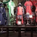 Harry Potter Ausstellung-2
