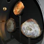 Steine Museum