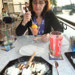 Helene Desserts