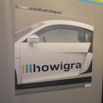 Howigra-1