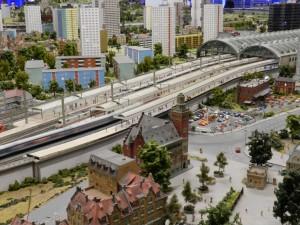 Loxx-Eisenbahn Berlin-3