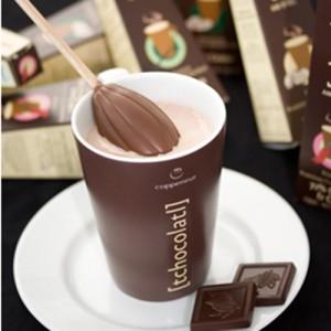 Coppeneur-Trinkschokolade-am-Stiel_2
