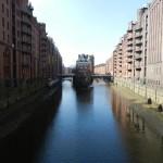 Hamburg-12