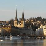 Luzern Stadt