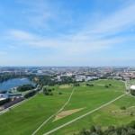 Aussicht nach Stockholm_1