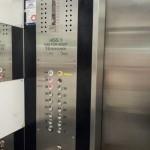 Lift-Kaknöstornet