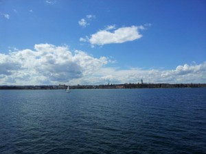Bodensee