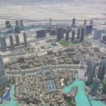 Sicht-vom-Burj-Khalifa-1