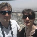 Top-of-Dubai