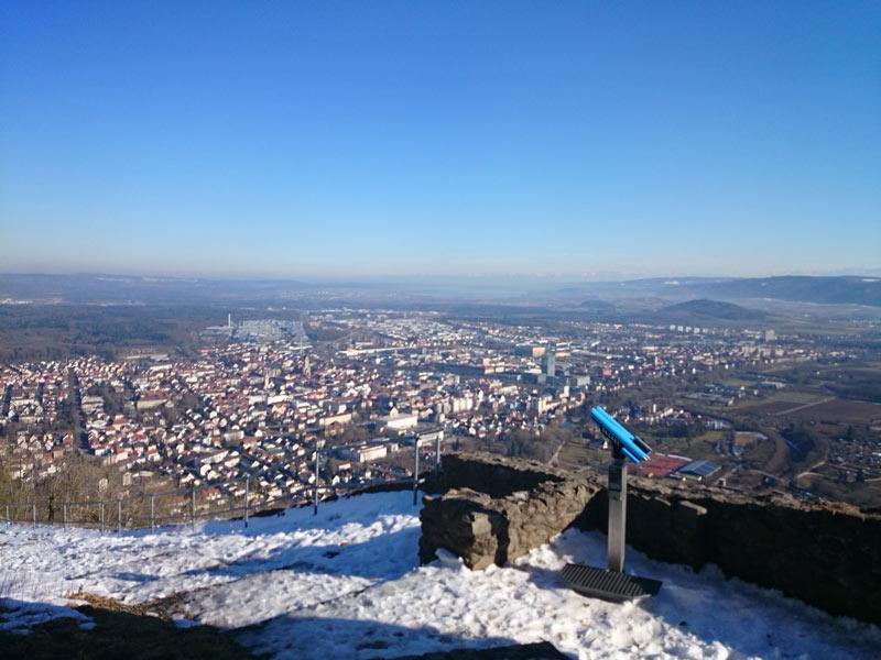 Festungsruine-Hohentwil-2