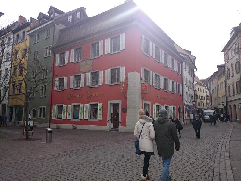 Konstanz-1