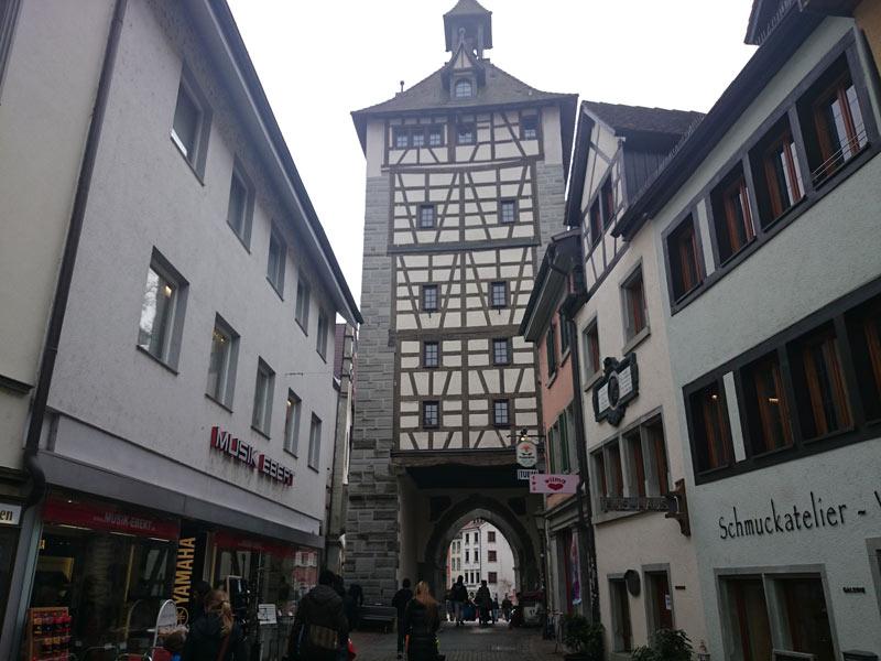 Konstanz-2