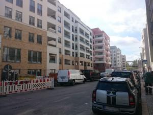 Neues-Quartier-Berlin