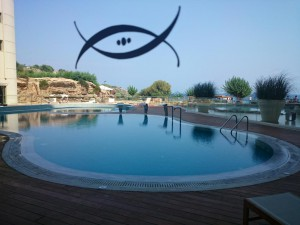 Wellness Elysium Resort