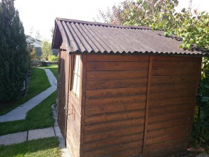 Gartenhaus alt-4