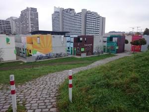 Olympiadorf-1