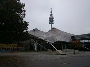 Olympiadorf-2
