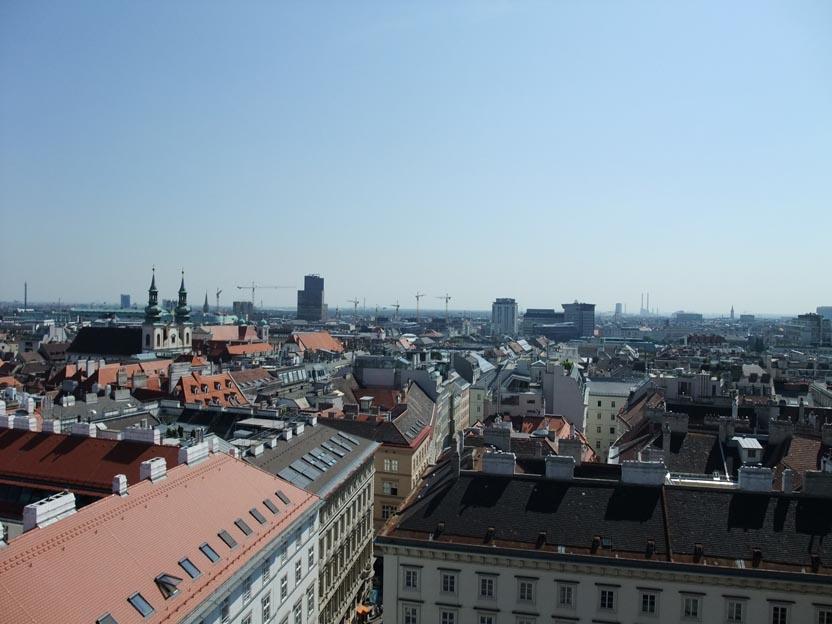 Wien-36
