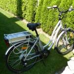 E-Bike-Landi
