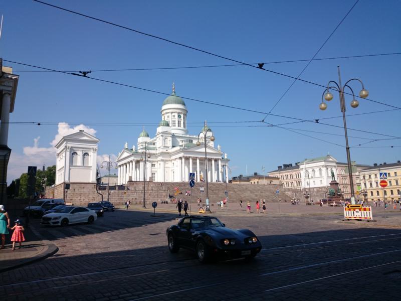 Helsinki-Stadt-1