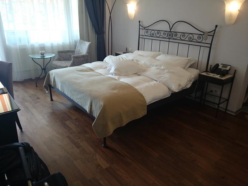 Hotel Eden-1
