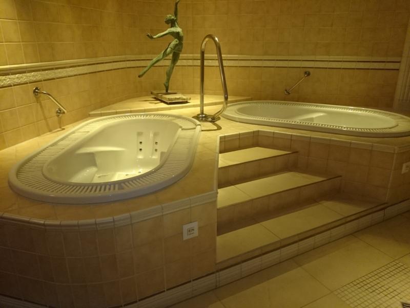 Wellness Hotel Eden-3
