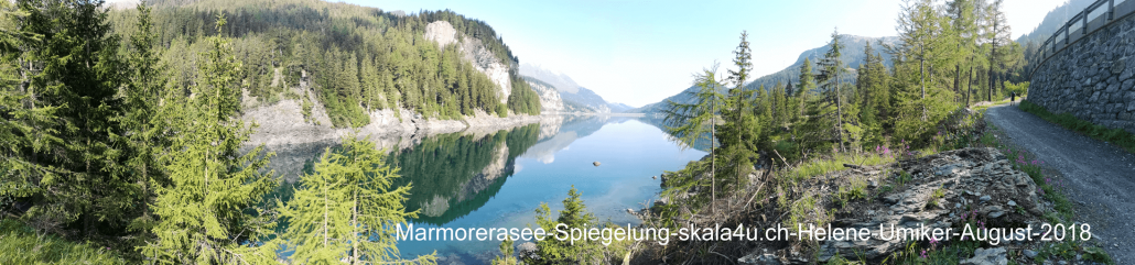 Marmorerasee-Helene-Umiker-August-2018(1)